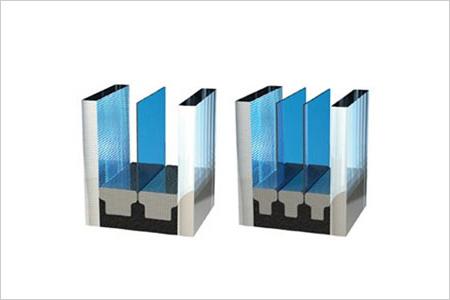 valeur-energetique-solarium