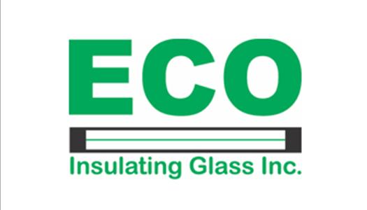http://www.ecoglass.ca/