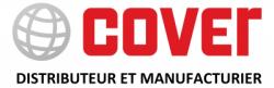 Gestion Projets 2.0 distributeur et manufacturier COVER