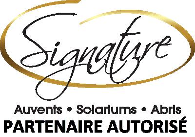 Gestion Projets 2.0 partenaire autorisé Auvent Signature